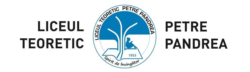 "LICEUL TEORETIC ""PETRE PANDREA"" - BALȘ"