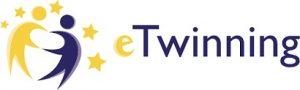 """Math is Life, Life is Math"" – eTwinning project"