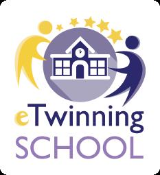 Școală eTwinning, 2018-2019
