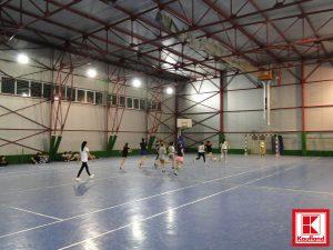 activitati sportive