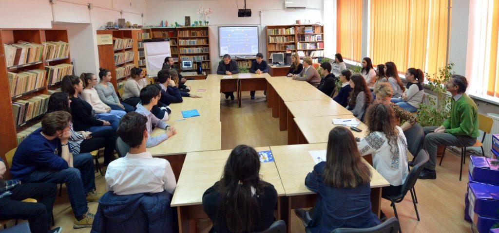 Potentialul turismului cultural românesc în context european